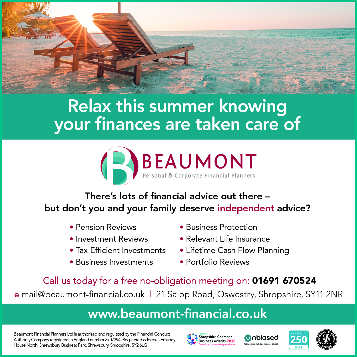 http:///www.beaumont-financial.co.uk