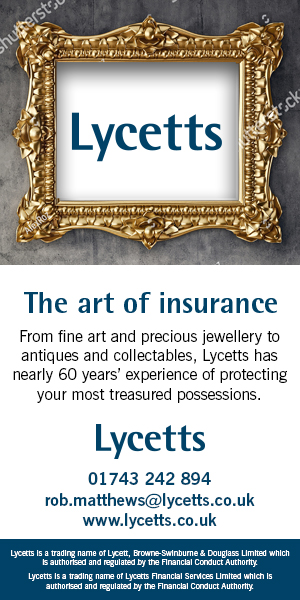 http://www.lycetts.co.uk
