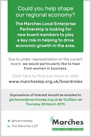 https://www.marcheslep.org.uk/boardroles