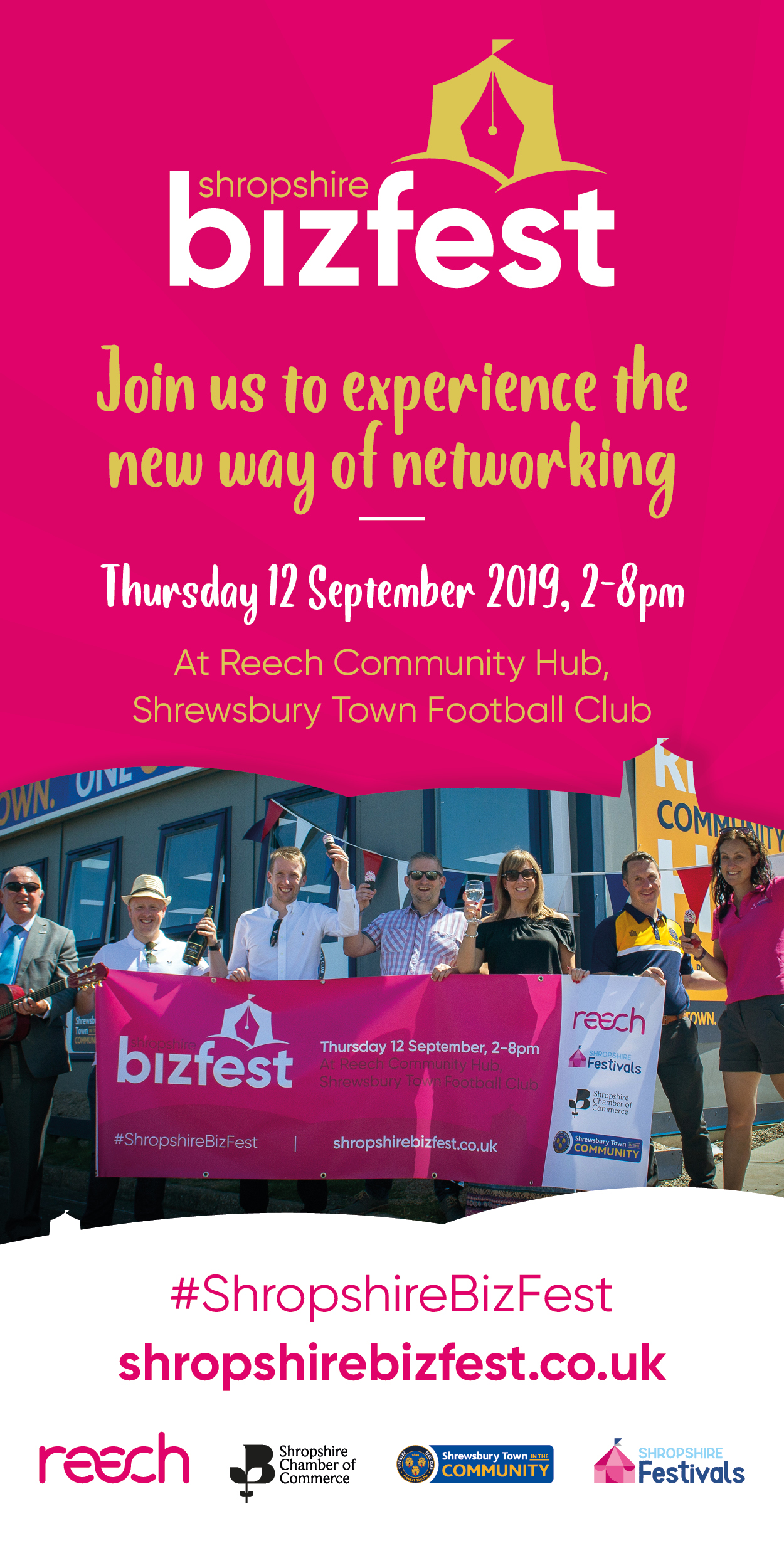 https://shropshirebizfest.co.uk