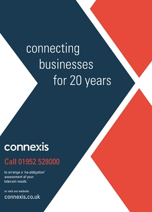https://www.connexis.co.uk