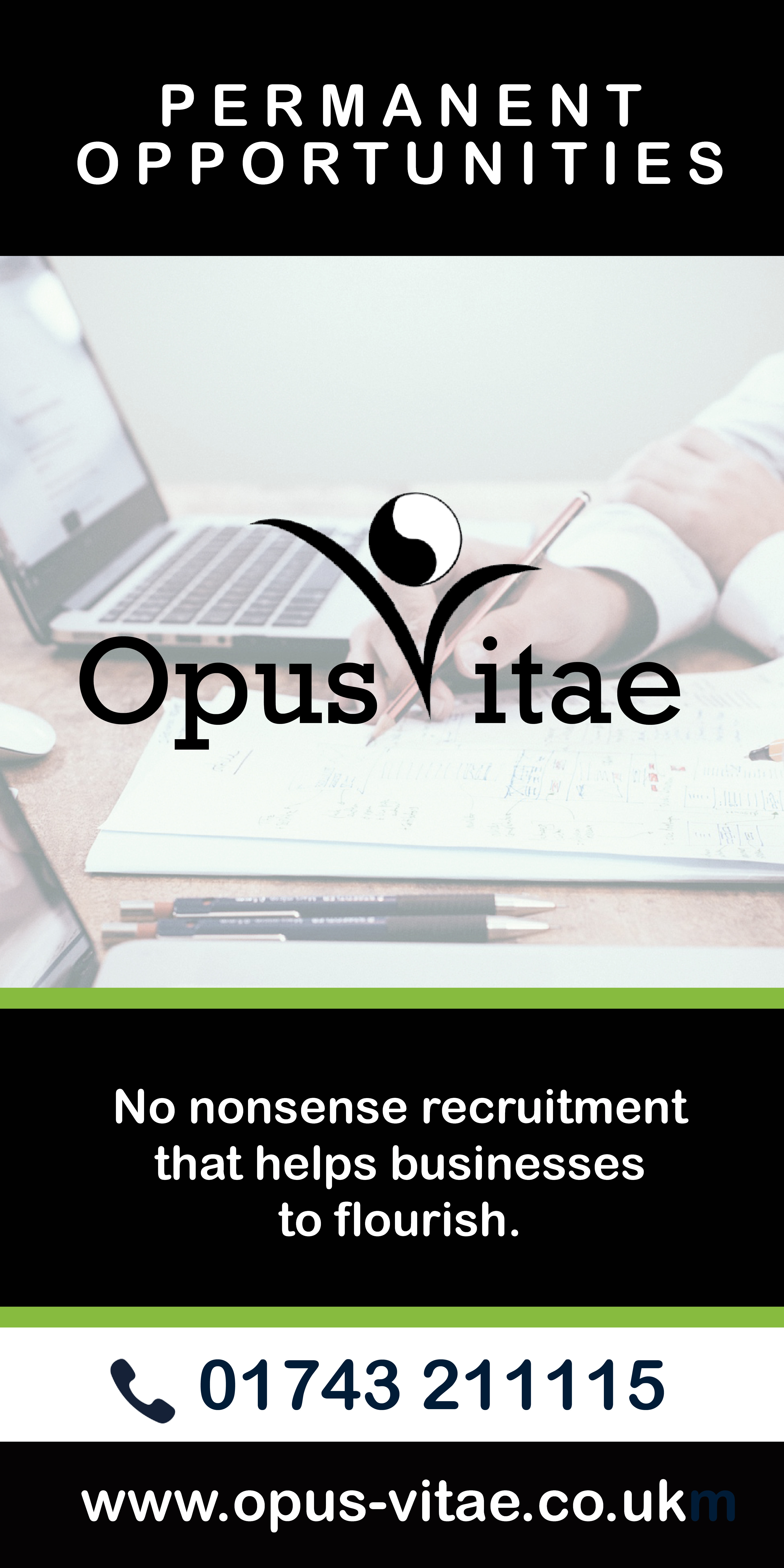 https://www.opus-vitae.co.uk