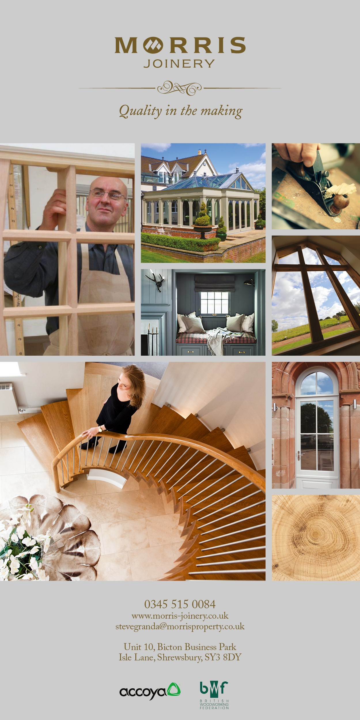 https://www.morris-joinery.co.uk