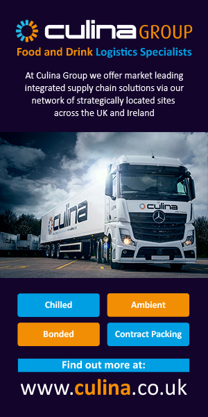 https://www.culina.co.uk