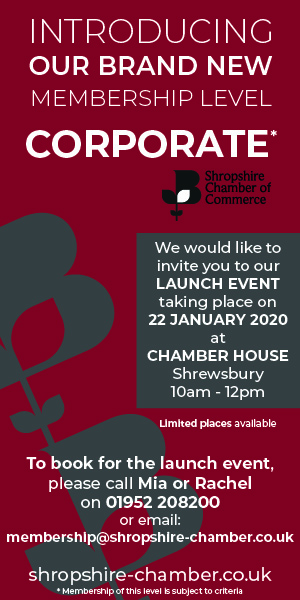 http://www.shropshire-chamber.co.uk