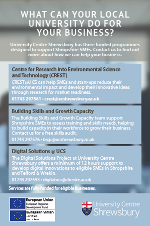 https://www.ucshrewsbury.ac.uk