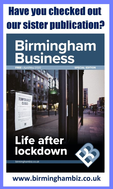 http://www.birminghambiz.co.uk