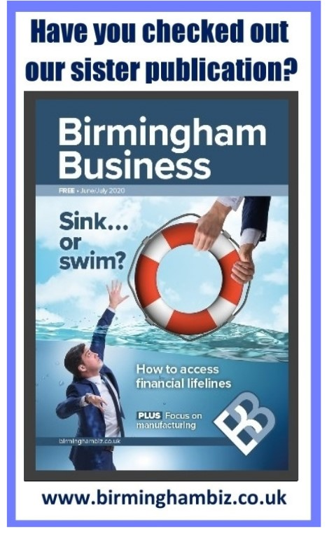 https://www.birminghambiz.co.uk
