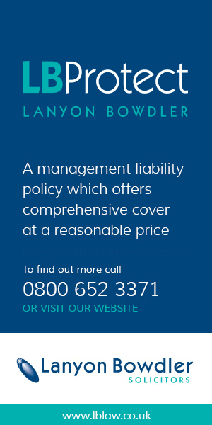 http://www.lblaw.co.uk/corporate-legal-services/employment-law/employers-liability-insurance/