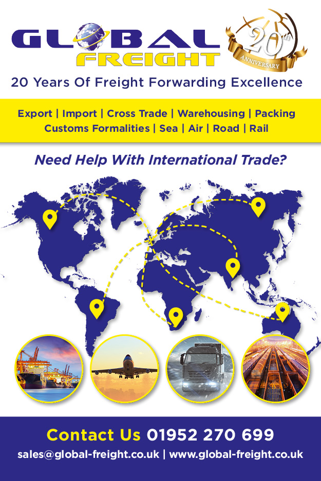 http://www,global-freight.co.uk