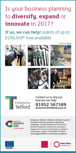 http://www.enterprise-telford.co.uk