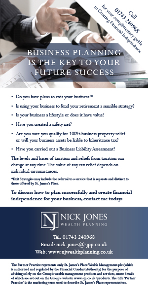http://www.njwealthmanagement.co.uk