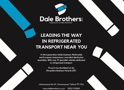 http://www.dalebrothers.co.uk