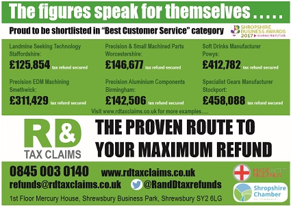 http://www.rdtaxclaims.co.uk