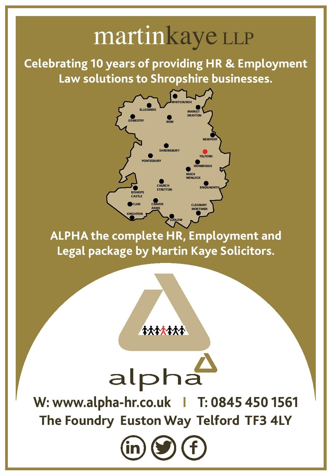 http://www.alpha-hr.co.uk