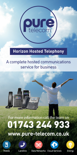 http://www.pure-telecom.co.uk