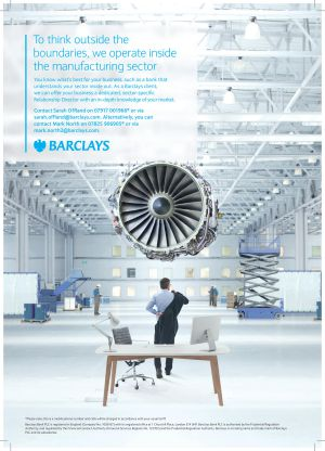 http://www.barclays.co.uk